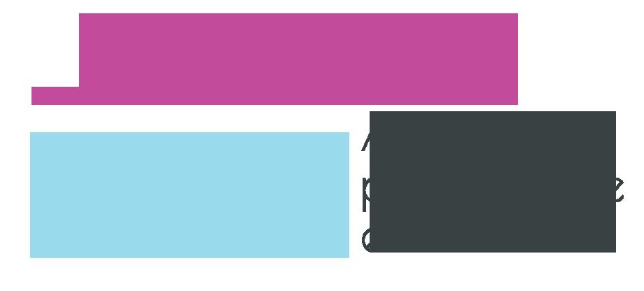 Cours d'Aqua-Fit en piscine privée couverte